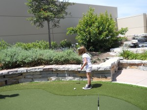 53935_0720_ansley_golf_display