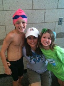 56137_0723_pink_cap_swim_meet_display