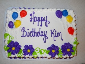 85479_0811_bday_cake_display