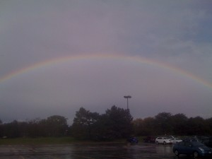 28449_0926_rainbow_at_kraft_parking_lot_display