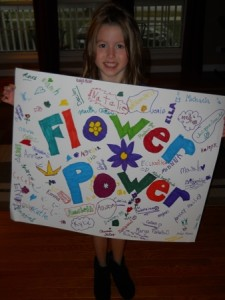 60327_0924_flower_power_sign_with_Ansley_display