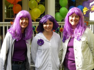 64842_0929_purple_wigs_originating_founders_of_kims_crew_display