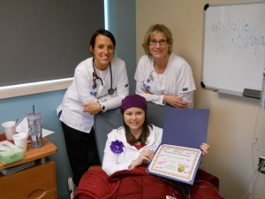 73798_0929_chemo_6_graduation_cert_Brooke_Julie_display